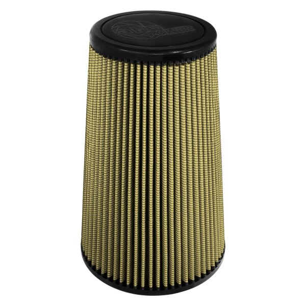 aFe 72-90041 Pro Guard 7 Air Filter