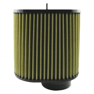 aFe® - Magnum Flow™ Pro Guard 7 Oval Tapered Tan Air Filter
