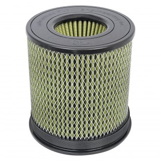 aFe® - Momentum™ HD Pro Guard 7 Tan Air Filter