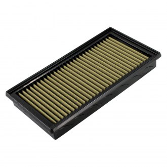 aFe® - Magnum Flow™ Pro Guard 7 Panel Tan Air Filter