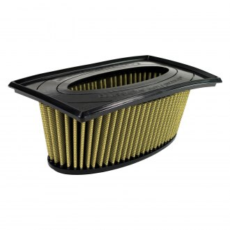 aFe® - Magnum Flow™ Pro Guard 7 Custom Tan Air Filter