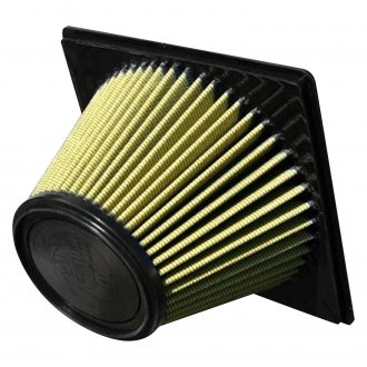 aFe® - Magnum Flow™ Pro Guard 7 Tan Air Filter
