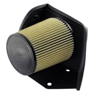 aFe® - Magnum Force Stage 1 Intake System with Pro Guard 7 Filter