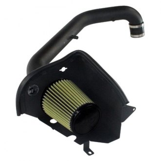 aFe® - Momentum HD Stage 2 Intake System with Pro Guard 7 Filter