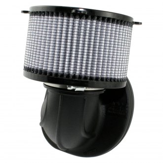 aFe® - Aries Powersport™ Stage 1 Cold Air Intake System