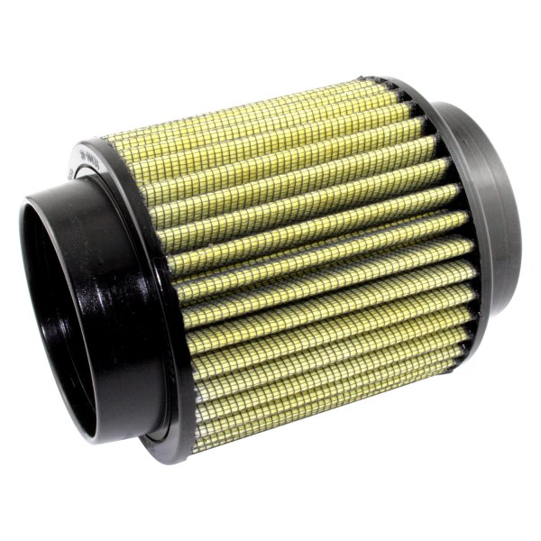 aFe® - Aries Powersport™ Air Filter