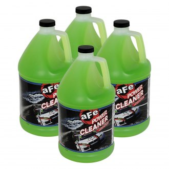 aFe® - Magnum Flow Air Filter Cleaner Squeeze (1 gal)