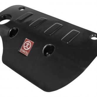 Takeda® - Stage 2 Intake System Cover