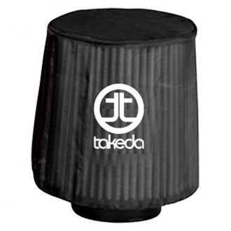 Takeda® - Black Pre-Filter