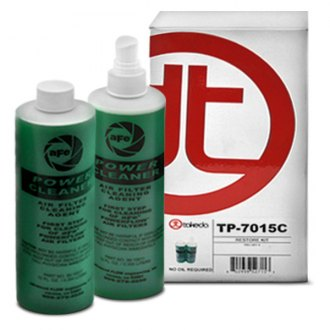 Takeda® - Air Filter Cleaner (12 oz)