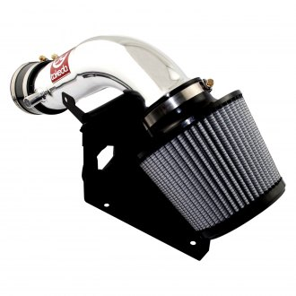 Takeda® - Retain Stage 2 Short Ram Intake System