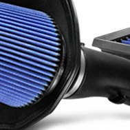 AFE® - Afe Cold Air Intake
