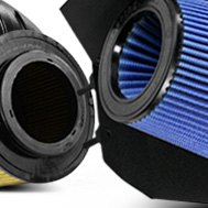AFE® - Air Filters Direct Fit