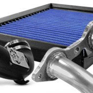AFE® - Pro 5r Air-Filter