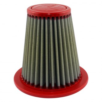 aFe® - Magnum Flow Pro 5R Conical Air Filter