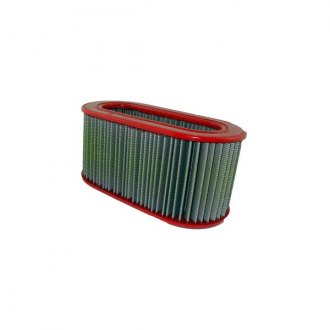aFe® - Magnum Flow Pro 5R Oval Straight Air Filter