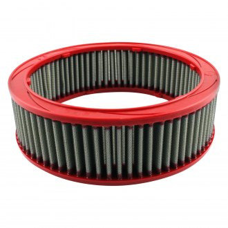 aFe® - Magnum Flow Pro 5R Round Air Filter