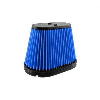 aFe® - Magnum Flow Pro 5R Oval Tapered Air Filter
