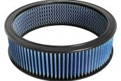 aFe® - Magnum Flow Air Filter with Pro 5RFilter