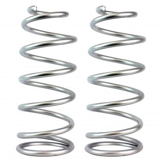 aFe® - Sway-A-Way™ Coil Spring