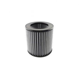 aFe® - Magnum Flow Pro Dry S Round Straight Air Filter
