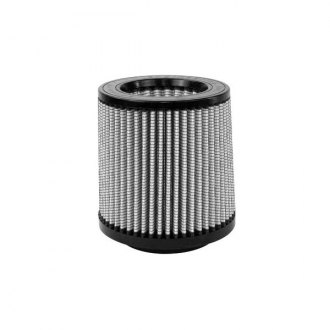 aFe® - Magnum Flow Pro Dry S Round Air Filter