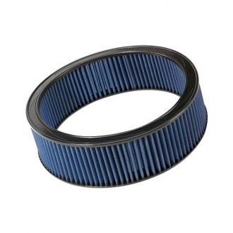 aFe® - Magnum Flow Racing Pro 5R Round Air Filter