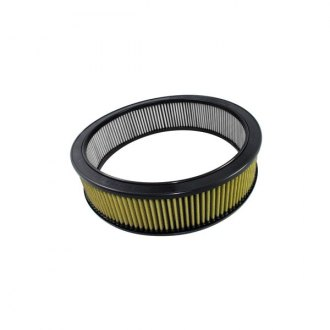 aFe® - Magnum Flow Racing Pro Guard 7 Round Air Filter