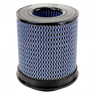 "aFe® - Momentum HD Pro 10R Air Filter (9"" H)"