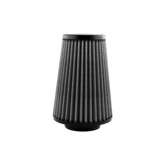 aFe® - Magnum Flow IAF Pro Dry S Air Filter
