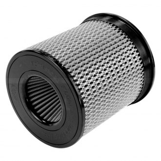 "aFe® - Momentum HD Pro Dry S Air Filter (9"" H)"