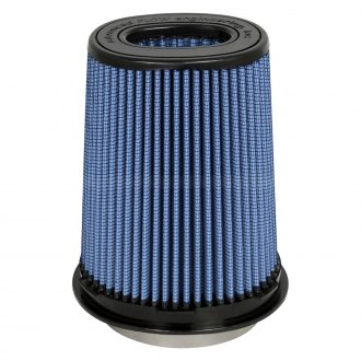 aFe® - Magnum Flow IAF Pro 5R Air Filter