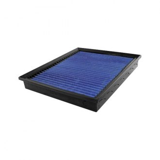 aFe® - Magnum Flow Pro 5R Flat Panel Air Filter