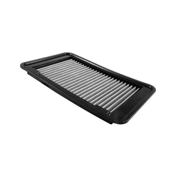 aFe® - Magnum Flow Pro Dry S Air Filter
