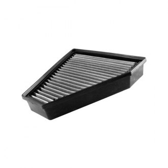 aFe® - Magnum Flow Pro Dry S Panel 5 angles Air Filter
