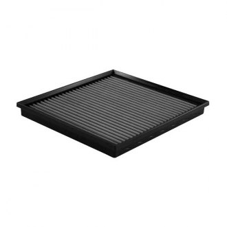 aFe® - Magnum Flow Pro Dry S Panel Air Filter