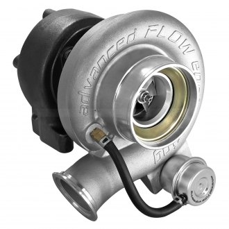 aFe® - BladeRunner Street Series Turbocharger