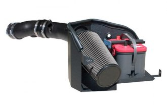 aFe® - Magnum Force Stage 2 Intake System with Pro Dry SFilter