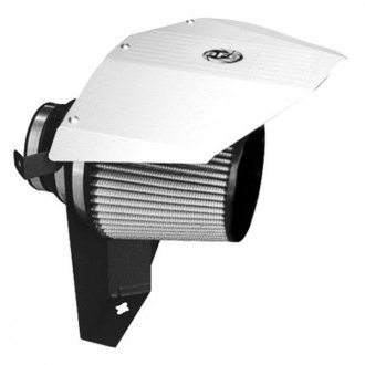 aFe® - Magnum Flow Stage 1 Intake System with Pro Dry S Filter