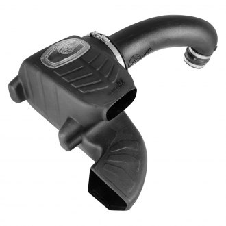 aFe® - Momentum GT Stage 2 Intake System