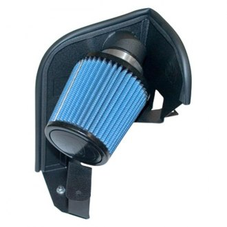 aFe® - Magnum Force Stage 1 Intake System with Pro 5R Filter