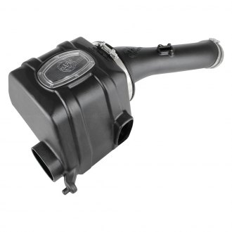 aFe® - Momentum GT Stage 2 Intake System with Pro 5R Filter