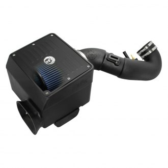 aFe® - Momentum GT Stage 2 Si Intake System with Pro 5R Filter