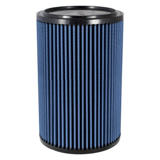 aFe® - ProHDuty Pro 5R Air Filter