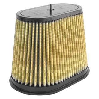 aFe® - ProHDuty Pro Guard 7 Air Filter