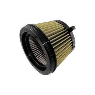 aFe® - Magnum Flow Pro Guard 7 Round Tapered Air Filter