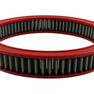 aFe® - Magnum Flow Pro Guard 7 Round Air Filter