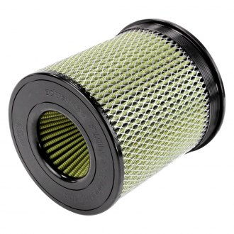 "aFe® - Momentum HD Pro Guard 7 Air Filter (9"" H)"