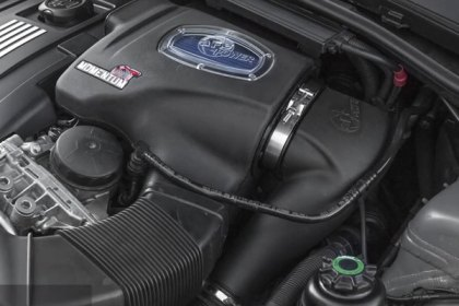 54-76306 - aFe® Momentum™ GT Air Intake System Video (HD)