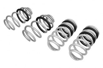 aFe® - PFADT Series Lowering Springs